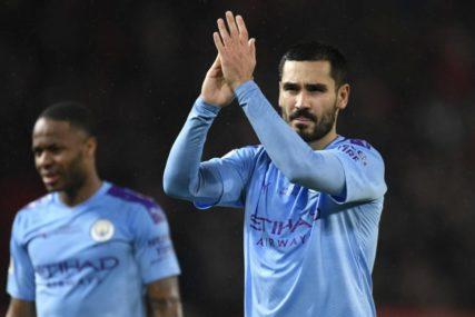 SKORO SVI PROTIV SITIJA Osam klubova traži da se zabrani nastup u Ligi šampiona