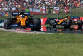 OTKAZAN START Sezona Formule 1 ne počinje ovog vikenda