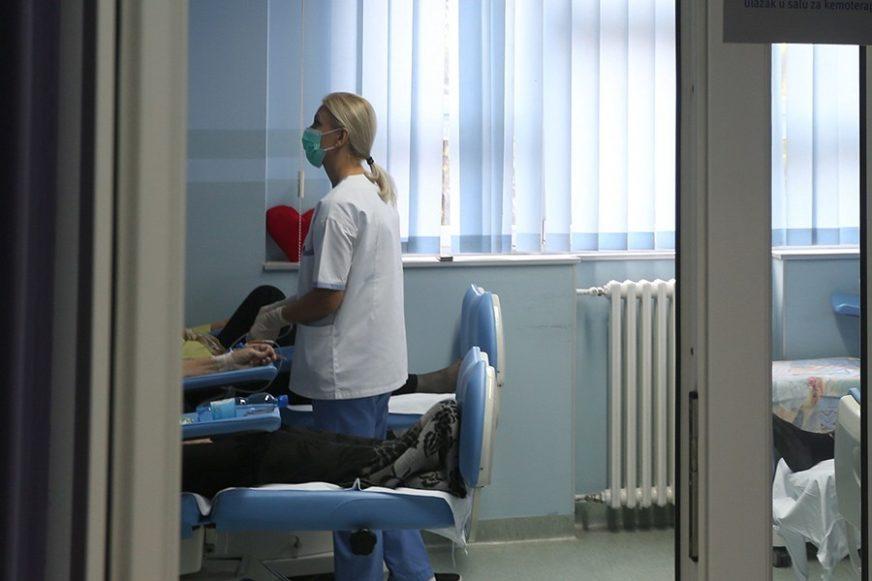 AKTIVNA 2.204 SLUČAJA Od korona virusa oporavile se 2.534 osobe u Srpskoj