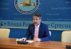 """""""SHVATILI OZBILJNOST MJERA"""" Šeranić zadovoljan ponašanjem građana tokom pandemije"""