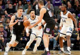 Čelnici NBA i igrači postigli dogovor o SMANJENJU PLATA