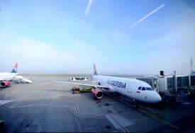 KONAČNO SE VRAĆAJU KUĆAMA Danas polijeće avion iz Beograda za povratak državljana BiH iz Rusije