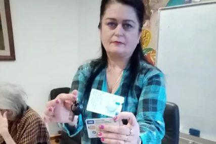 """""""SIN ME MOLIO DA BJEŽIMO"""" Potresna ispovijest žene koja je 26 GODINA TRPILA NASILJE od muža"""