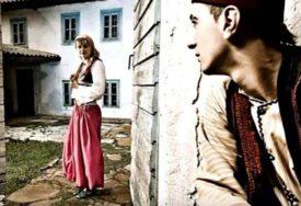 Sevdalinka predložena za uvrštavanje na UNESCO popis nematerijalnih kulturnih dobara