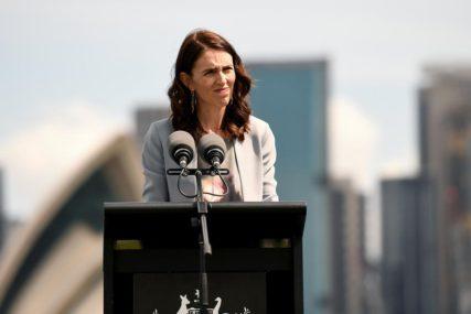 MNOGIMA DA BUDE UZOR Premijerki nije dozvoljeno da uđe u restoran, njeno ponašanje ODUŠEVILO