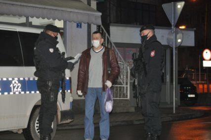Dan policije Republike Srpske, 4. april: Spremni za ispunjenje svih zadataka
