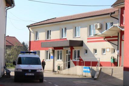 Intenzivna testiranja na koronu u Kozarskoj Dubici: Nalazi 20 uzoraka negativni, danas nove provjere