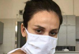 PREŽIVJELA DRAMU Poslije operacije želuca i borbe za život Indi pokazala kako izgleda (FOTO)