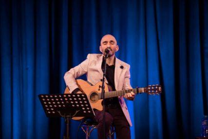 Banjalučki muzičari zabavljaju publiku onlajn nastupima: Želimo oraspoložiti sve ljude koji nas prate