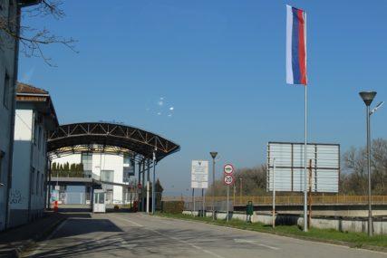 NAKON GODINU I PO Od sutra granični prelaz u Kozarskoj Dubici ponovo u funkciji