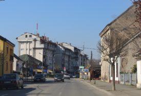 Potvrđeno za Srpskainfo: Raspušten SNSD u Kozarskoj Dubici