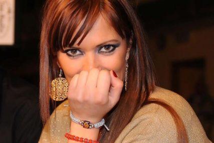 DUGO ČUVANA TAJNA Ksenija Pajčin je prije smrti snimila pjesmu sa ovim srpskim pjevačem (FOTO)