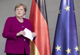 """""""ONA JE ISPUNILA HITLEROV SAN"""" Ambasador Malte uvrijedio Merkelovu, pa podnio ostavku"""