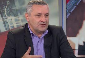 NIŠTA SE NEĆE PROMIJENITI Linta: Plenković u Kninu ponovio niz bezočnih laži