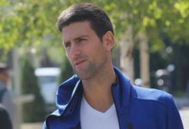 "VELIKA TROJKA NA UDARU KOLEGE ""Federer, Nadal i Đoković NE ZNAJU šta je pravi tenis"""