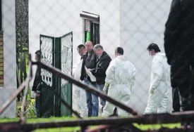 TIJELO NAĐENO NA BALKONU Smrt tužioca Ninkovića šokirala Višegrađane, NALOŽENA OBDUKCIJA