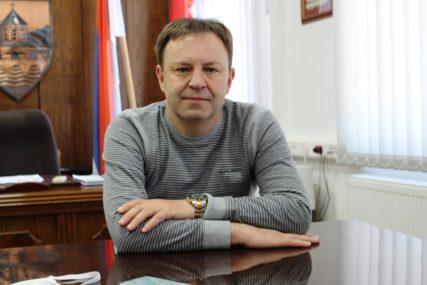 """RELJIĆ ZAHVALAN SUGRAĐANIMA """"Drugi mandat je veliki uspjeh"""""""