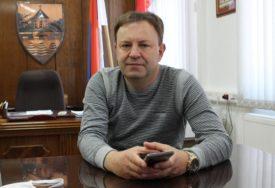POZITIVAN ODGOVOR IZ HRVATSKE Reljić: Uskoro otvaranje graničnog prelaza u Kozarskoj Dubici