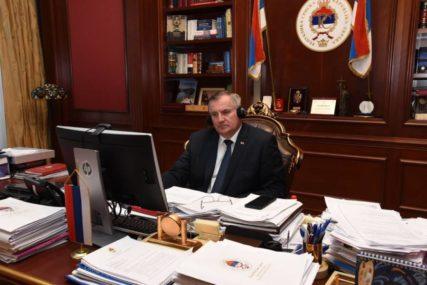 DOBRA VIJEST Višković: Počinje uplata doprinosa za 41.000 radnika koji nisu mogli da rade