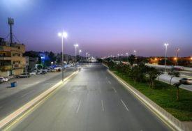 KRALJ DONIO ODLUKU U Saudijskoj Arabiji se ukida BIČEVANJE kao forma kažnjavanja