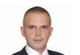 MORATORIJUM NA ZAPOŠLJAVANJA Vasiljević predlaže mjere za saniranje posljedica korona virusa