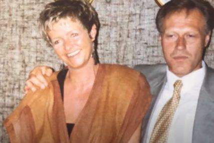 O TOME SE ĆUTALO Supruga norveškog MILIONERA je nestala, a sada je ON osumnjičen za UBISTVO