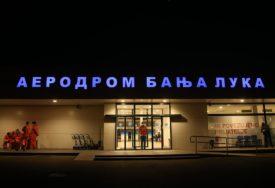 BRZO DO GRČKE I TURSKE Nakon više od dva mjeseca Er Srbija uspostavlja čarter letove iz Banjaluke