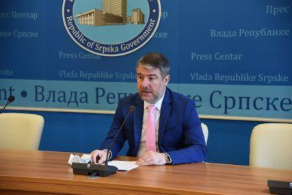ZABILJEŽEN PRVI SLUČAJ U TREBINJU U Srpskoj još 16 pozitivnih na koronu, a 102 osobe IZLIJEČENE