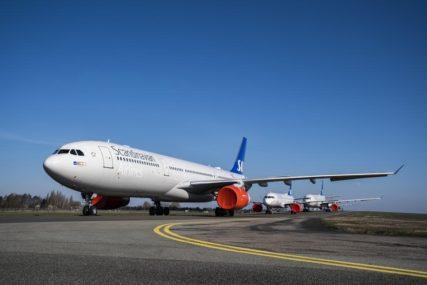 ZASLUŽILI SU Avio-kompanija daje 100.000 besplatnih putovanja medicinskim radnicima cijelog svijeta