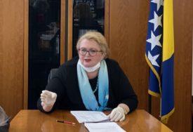 EKONOMSKI RAZVOJ Turković: Saradnjom privući investicije
