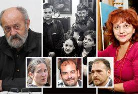 USPON I PAD PORODICE BOJOVIĆ Nikola ubijen nevin, Luka već godinama u ŠPANSKOM KAZAMATU