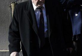 POZNAT PO BROJNIM ULOGAMA Preminuo glumac Brajan Denehi
