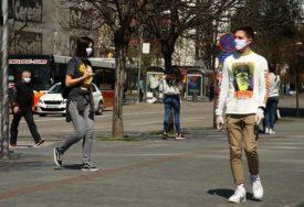 PODRŠKA ZA PROJEKTE Prijavite ideje za zapošljavanje i ostanak mladih u Banjaluci