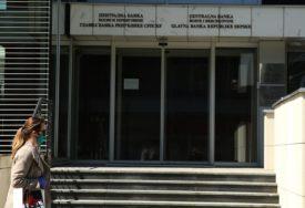 HUMANO Zaposleni u Centralnoj banci BiH skupili 39.442 KM za pomoć najranjivijim kategorijama