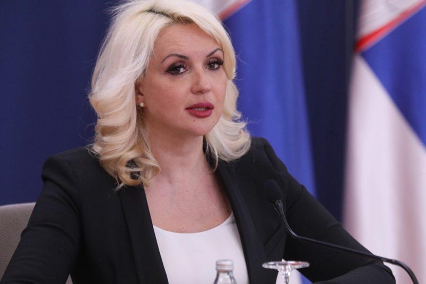 Dr Kisić Tepavčević dala savjete KAKO DA SE ZAŠTITIMO pri povratku u NORMALAN ŽIVOT