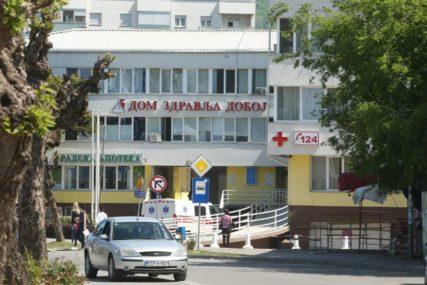 Skandal u Domu zdravlja u Doboju: Građanima dali POGREŠNE VAKCINE