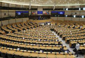 """""""FOKUS NA ZELENOM DOGOVORU"""" Evropski parlment jasan u vezi sa mjerama oporavka od pandemije"""