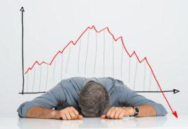 OZBILJNO UPOZORENJE Snage su na izmaku, u maju će mnoga preduzeća u RS prestati da rade