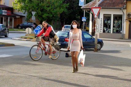 VRATILO SE LJETO Danas u BiH sunčano i veoma toplo, dnevna temperatura do 32 stepena