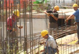 KONTIGENT OD 25.000 LJUDI GODIŠNJE Njemačka će produžiti dozvolu za dolazak radnika sa Balkana