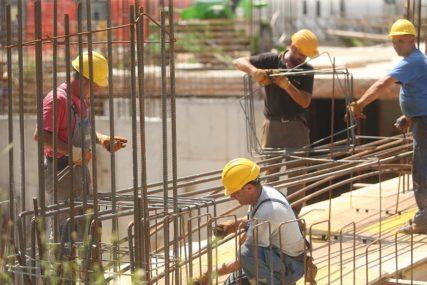 """""""POGREŠAN SIGNAL"""" Njemački privrednici se protive ograničavanju priliva radnika sa ZAPADNOG BALKANA"""