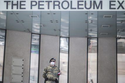 ČLANICE OPEK POSTIGLE DOGOVOR Očekuje nas rekordno SMANJENJE proizvodnje nafte