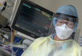 VJEŠTAČENJE POTVRDILO Sporni respiratori NISU ZA KORIŠTENJE na intenzivnoj njezi