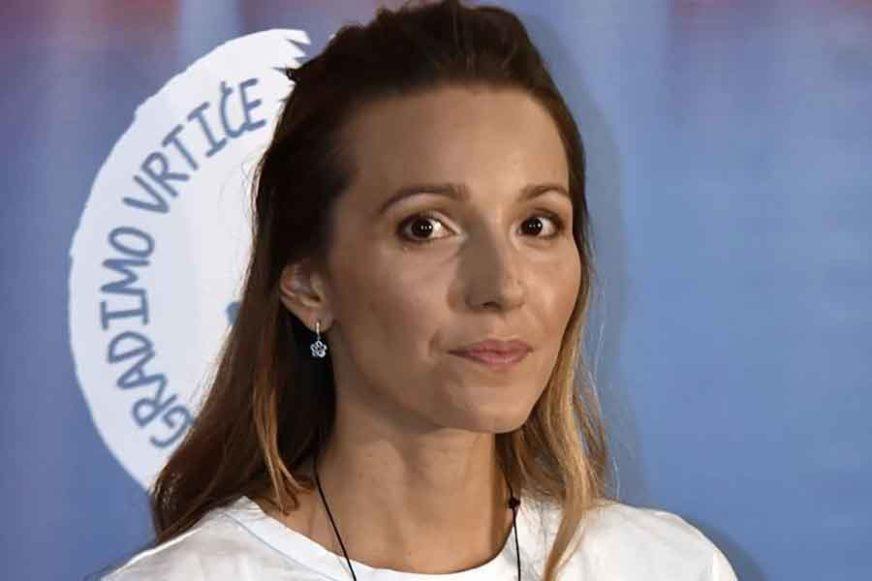 PREMINUO DJEDA JELENE ĐOKOVIĆ Milosav je bio otet prije dvije godine