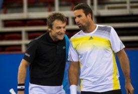"VILANDER UPOZORAVA ""Đoković najviše gubi zbog pauze, odlazak Federera uzdrmaće tenis"""