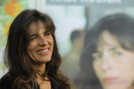 Miri Furlan pošlo je za rukom što mnogima nije: Proslavila se u Americi, a svi pamte njenu ulogu u seriji IZGUBLJENI (VIDEO)