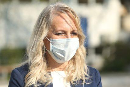 ODLIČNE VIJESTI Od 577 zaraženih virusom korona u Banjaluci VIŠE OD POLA JE OZDRAVILO