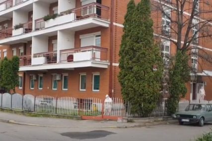 PREMINULA 51 OSOBA OD KORONE Podignuta optužnica protiv direktora Gerontološkog centra u Nišu