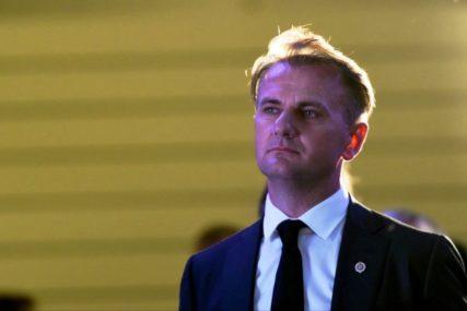 NOVI SUKOB Partizan prihvata FMP, do odluke međunarodnog suda