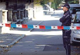 ROBIJAĆE 19 GODINA Mladići pokušali da ubiju mladića sjekirom